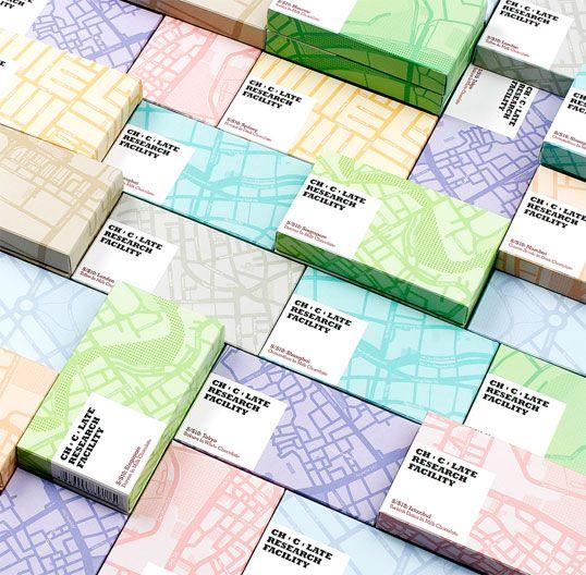 Asylum: Patterns Packaging, Business Cards, Bedrooms Interiors Design, Restaurant Interiors Design, Design Interiors, Hotels Interiors, Graphics Design, Chocolates Bar, Chocolates Packaging