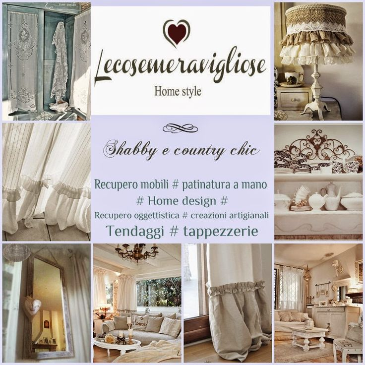 19 best images about tende on pinterest linens and lace for Tende country cucina