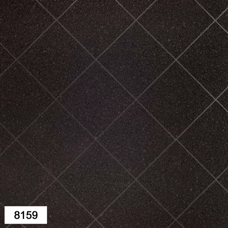Slip resistant vinyl flooring gurus floor for Cheap vinyl floor tiles