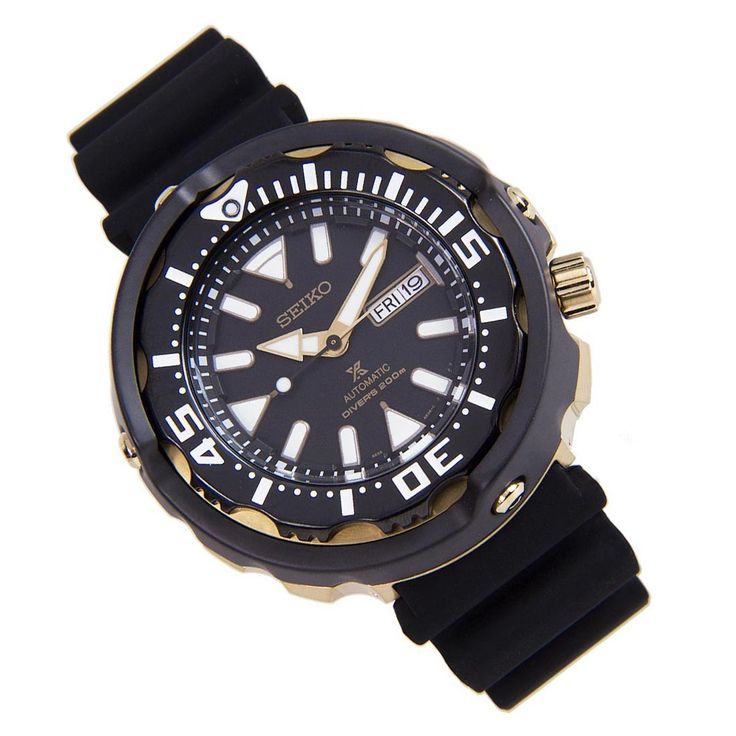 Sports Watch Store - Seiko Analog Prospex Luminous Hands Markers Rotating Bezel Divers Gents Watch SRPA81K1 SRPA81K, $370.00 (https://www.sports-watch-store.com/seiko-analog-prospex-luminous-hands-markers-rotating-bezel-divers-gents-watch-srpa81k1-srpa81k/)