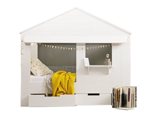móveis para quartos de bebês | móveis para quartos de bebês | mobília de quarto …   – Quarto Bebe