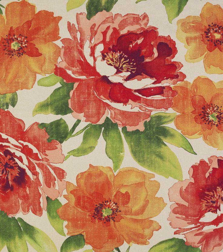 Outdoor Fabric-Solarium Muree PrimroseOutdoor Fabric-Solarium Muree Primrose,