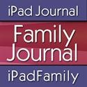 iPad Journals about our adventures with iPad, insights and experiences