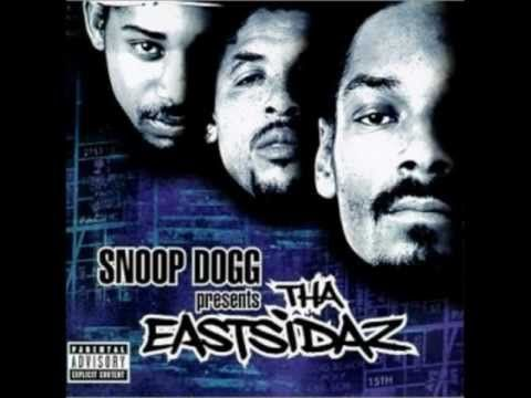 Tha Eastsidaz - Snoop Dogg Presents Tha Eastsidaz (Full Album) 2000