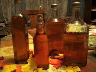 homemade pear liquor   Liquor   Pinterest   Pears, Liquor and Liqueurs