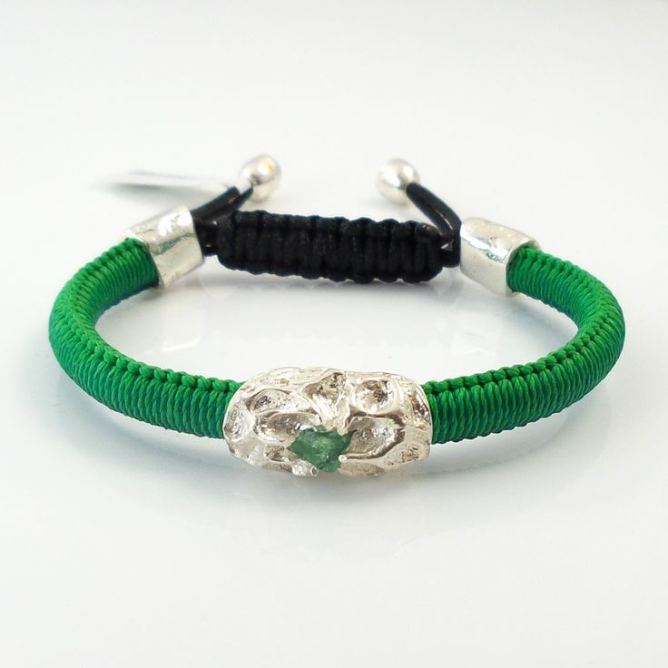 Green Volkeno