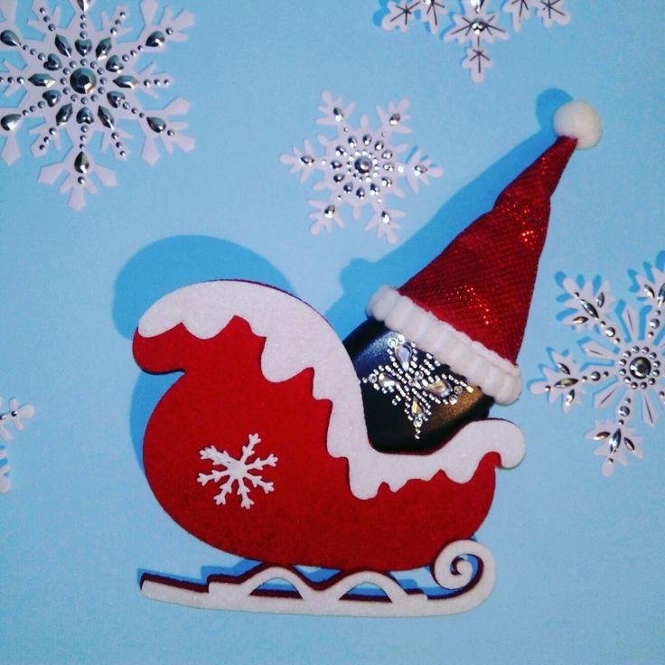 Buon Natale! 🎄🎅🔒👜😁🎉 #bag #fashion #style #antifurto #antitheft #lucchetti #ladri #borseggiatori #borsette #fashionbloggers #fashionbag #pochette #supermercato #portafoglio #smartphone #furti #borseggio #folla #ristoranti #piscina #mare #spiaggia #discoteca #balera #balli #passeggino #automobile #mezzipubblici #metropolitana #trolley #christmas #happychristmas #happynewyear #snow #winter #natale #capodanno #neve #regali #regalidinatale