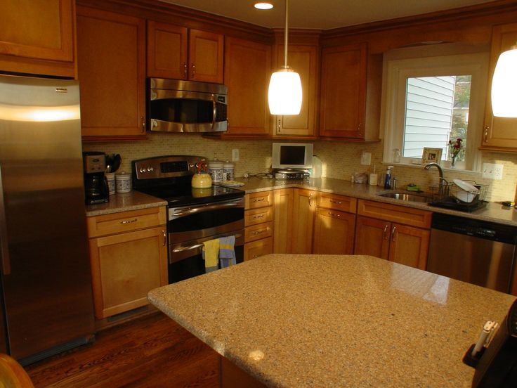 Kitchen Remodeling Dc Collection Photos Design Ideas