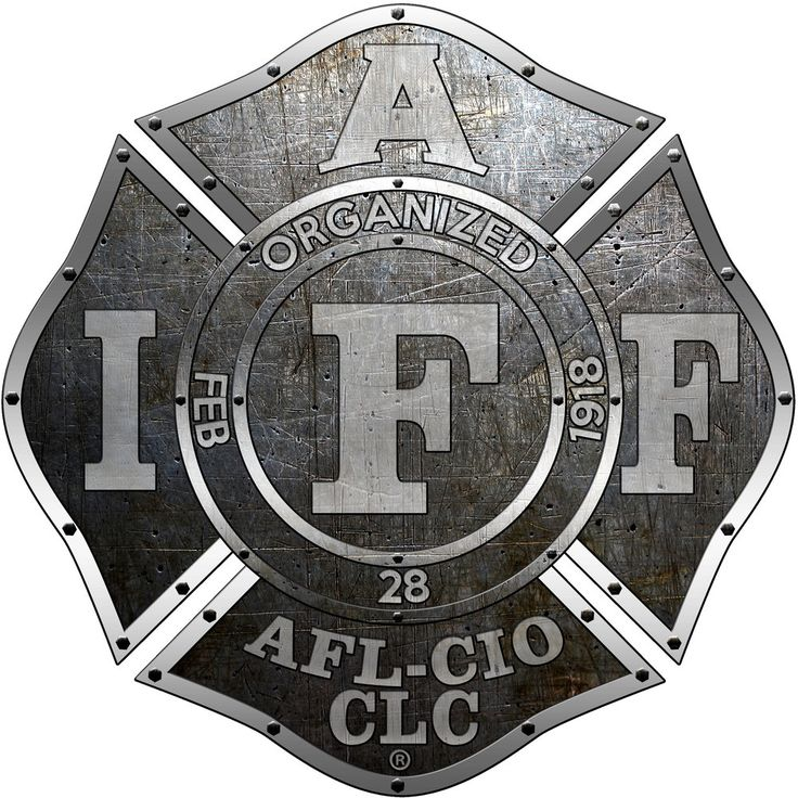 10 best IAFF Firefighter images on Pinterest | Fire fighters ...