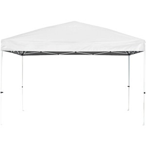 12x12 canopy tent