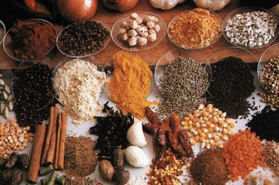 The Right Way to Keep Spices and Herbs to be Last Longer