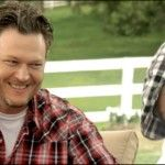 'Oklahoma Stuffer' Amongst Rejected Blake Shelton Pizza Names