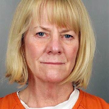 'Martyr': DA slams Mennonite private eye jailed for refusal to testify Latest News