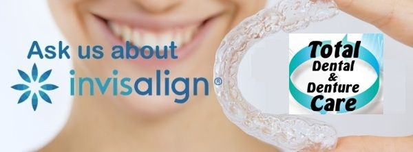 awesome Keep the Invisalign in scientific and proper manner to make the most out of it http://dailyblogs.com.au/health-and-beauty/tddc/keep-the-invisalign-in-scientific-and-proper-manner-to-make-the-most-out-of-it