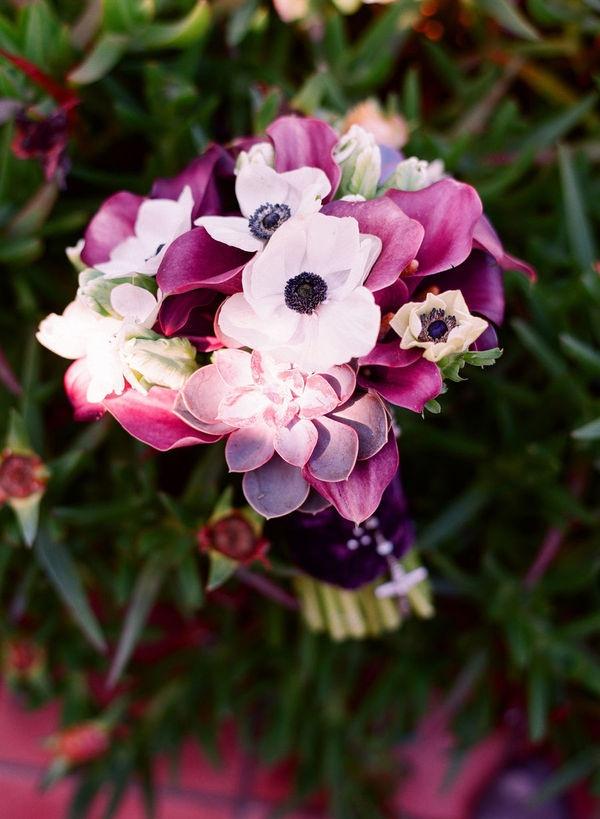 bouquet: Galleries, Purple Succulents, Color, Purple Wedding Bouquets, Pictures, Style Me Pretty, Purple Bouquets, Bridesmaid Bouquets, Cabbages Butterflies