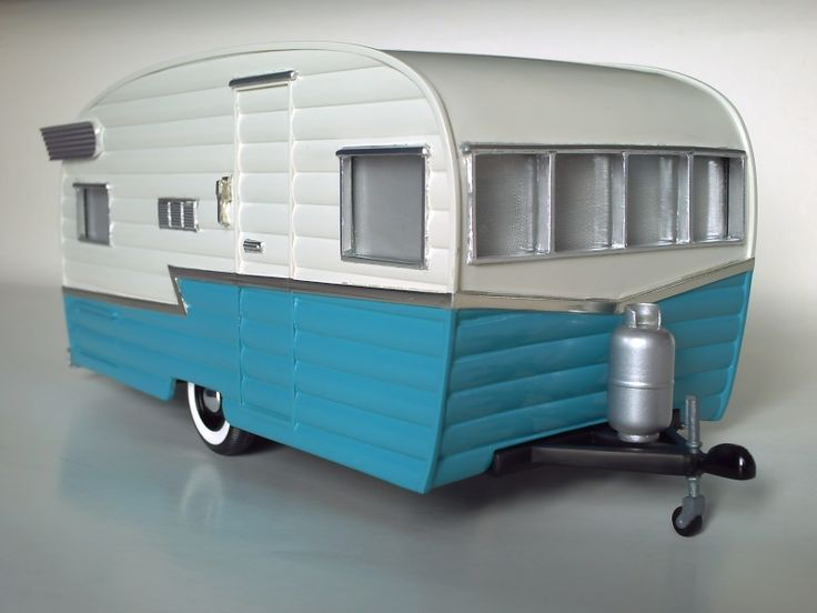 On pinterest shasta trailer vintage trailers and shasta camper