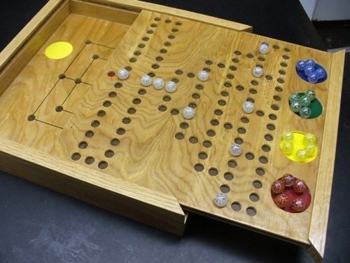 234 best images about wood shop project ideas on pinterest for Chinese checkers board template