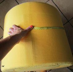 1000 id es sur le th me pouf en tissu sur pinterest repose pieds lit pouf et pouf en cuir. Black Bedroom Furniture Sets. Home Design Ideas