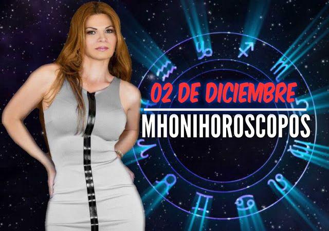 Mhoni Vidente: Horóscopo del día 02 de noviembre, ¡Busca tu signo!