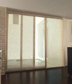 Best 25+ Sliding Panel Blinds Ideas On Pinterest | Sliding Door Blinds, Sliding  Door Coverings And Sliding Door Window Treatments