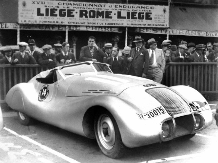 "Futuristic looking 1939 Auto Union ""Wanderer Streamline Special"" for the long-distance race Liège-Rome-Liège.: 30S Cars, Union Wandering, Special 39, Motors Cars, Autos Union, 1938 Autos, Streamlin Special, Wandering Streamlin, Cars Cars"
