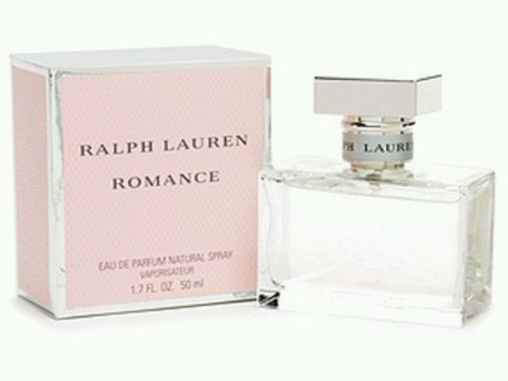my favorite my best friend shout out nicole y got me on this in high school and i still use it today my absolute favourite perfume - Valentine Perfume