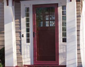 25 Best Ideas About Andersen Storm Doors On Pinterest