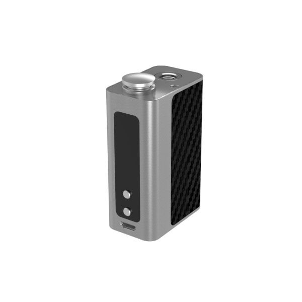 Digiflavor DF60 Cheap Vape Mod #digiflavor