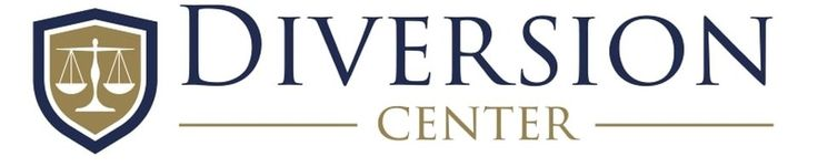 The Diversion Center Provides Court Approved Alcohol and Drug Evaluations