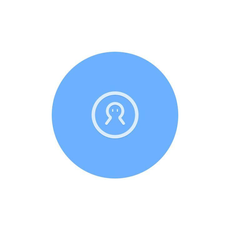 #user #icon #graphic