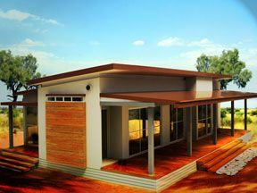 Find This Pin And More On Pre Fab Kit Design Housing Prefab Homes And  Modular 62 Best Pre Fab Kit Design Housing Images On Pinterest