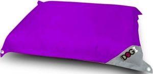 Colchón impermeable para perros medianos y grandes - Colchón impermeable para perros medianos y grandes. Con tela impermeable que impide el paso de líquidos y resulta muy fácil de limpiar. Disponible en varios colores.