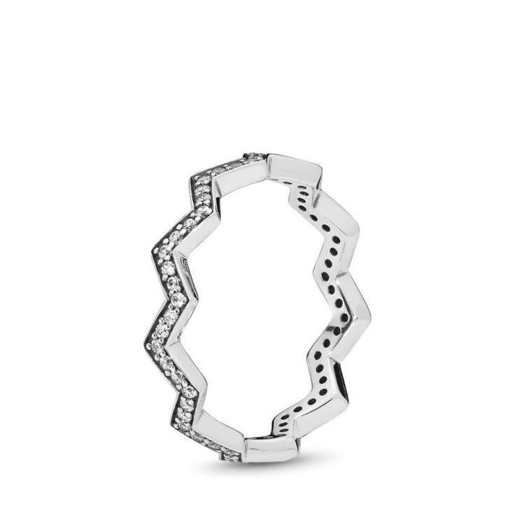 Pin On Cheap Pandora Rings Pandoraebay