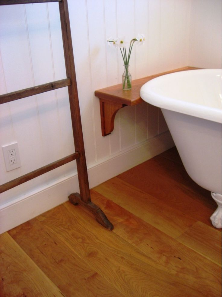wood bathroom flooring best 25 cherry wood floors ideas on cherry 15202