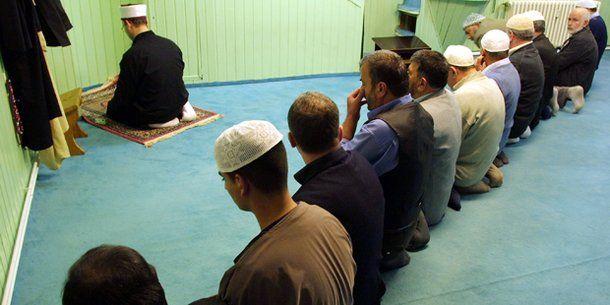 Schüler verweigerte Moscheebesuch. Jetzt mischt sich das Ministerium ein.