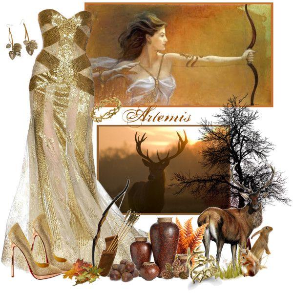 Αποτέλεσμα εικόνας για greek huntress