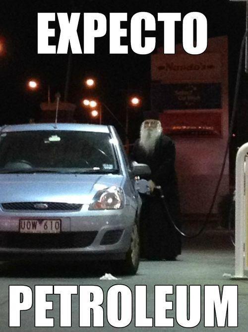 Hahaha!: Harry Potter Jokes, Expectopetroleum, Laughing, Expecto Petroleum, Dumbledore, Harrypotterhumor, Funnies, Harry Potter Humor, Funny Memes