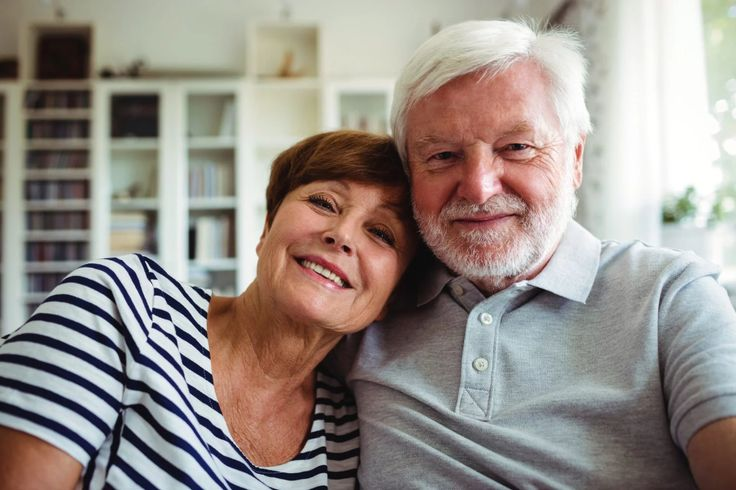 If My Spouse Dies, Can I Get Her Social Security? in 2020 ...