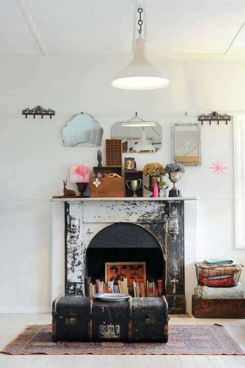 1532 best homesity images on Pinterest | Apartments, Chairs and ...