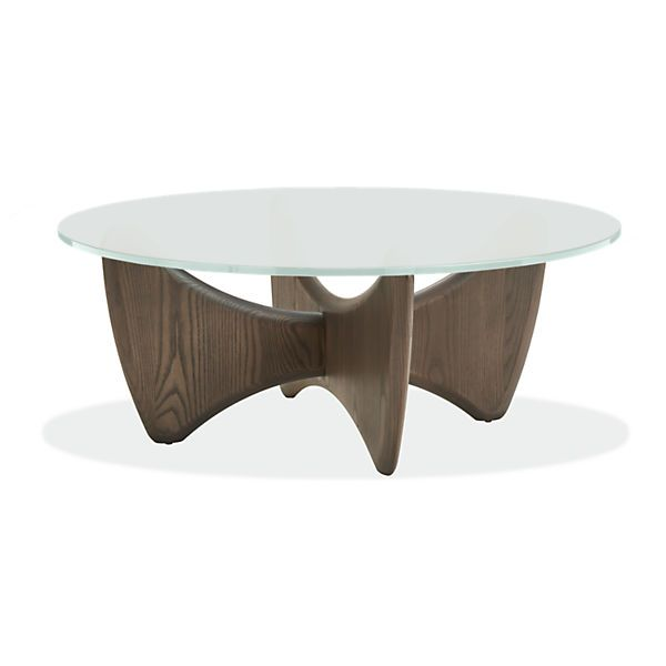 Sanders Round Oval Coffee Tables Modern Coffee Tables Modern Living Room Furniture Oval Coffee Tables Modern Coffee Tables Round Coffee Table