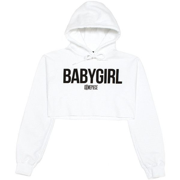 Best 25  Girls hoodies ideas on Pinterest | Organic t shirts ...