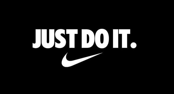 Сделай это, сэкономь.  промокод nike на скидку 30% на Распродажу + Бесплатная доставка! -  #Промокод #Nike #БериКод #распродажа #скидки