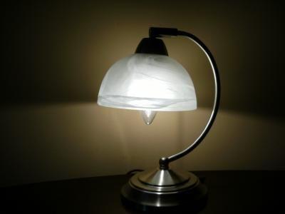 STARA,ŚLICZNA LAMPA (6168305084) - Allegro.pl - Więcej niż aukcje.