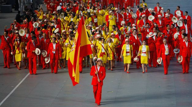 Espana-Juegos-Olimpicos-Pekin_TINIMA20120724_0091_18