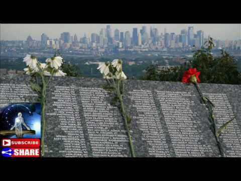 LEST WE FORGET THE RECENT 911 STUDY SHOWING HOW ALL THREE BUILDINGS WE'R...