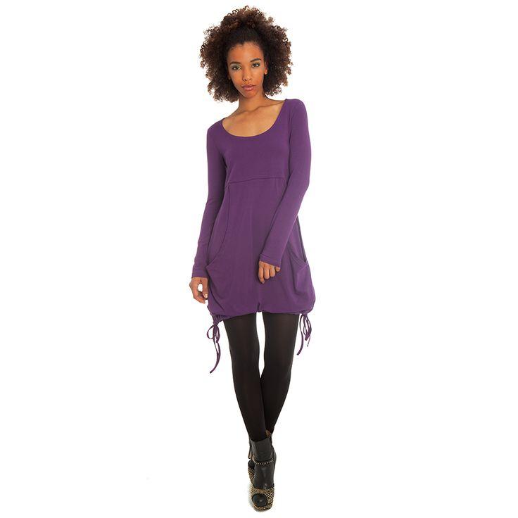 Mejores 39 imágenes de vestidos en Pinterest | Túnicas, Blusas y ...