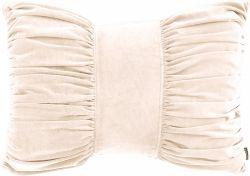 Kuddfodral Noble Bowtie - Moltex-Textil Heminredning