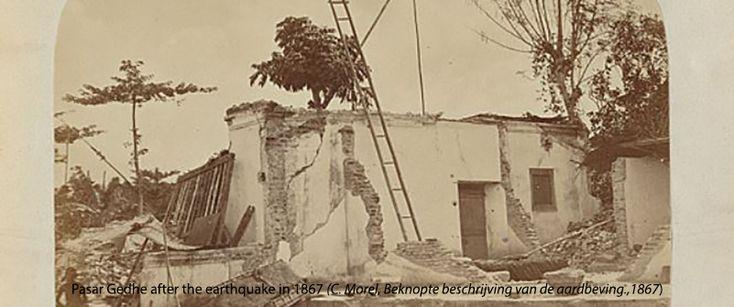 Earthquake Gedhe_blog 2