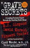 Grave Secrets
