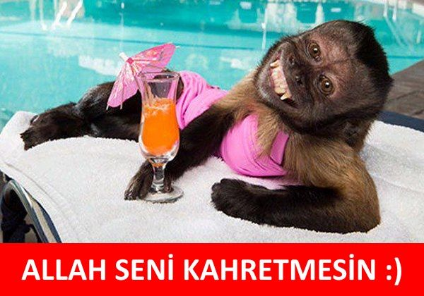 ALLAH SENİ KAHRETMESİN :) #mizah #matrak #komik #espri #şaka #gırgır #komiksözler #caps